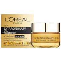 LOreal Paris Extraordinary Oil Cream 50ml