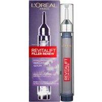 LOreal Paris Revitalift Filler Serum 16ml