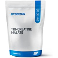 Tri-Creatine Malate - 250g - Pouch - Unflavoured