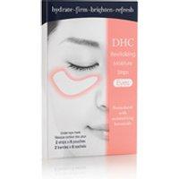 DHC Revitalizing Moisture Strip: Eyes -