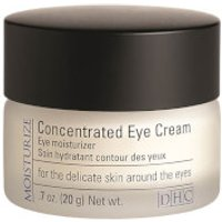 DHC Concentrated Eye Cream (20g)