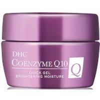 DHC CoQ10 Quick Gel Brightening Moisture