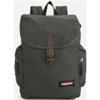 Eastpak Austin Backpack - Black Denim