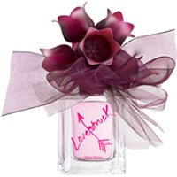 Vera Wang Lovestruck Eau de Parfum - 30ml