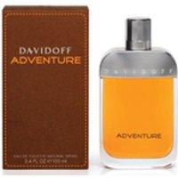 Davidoff Adventure Eau de Toilette - 100ml