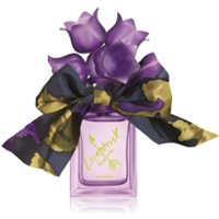 Vera Wang Floral Rush Eau de Parfum - 30ml