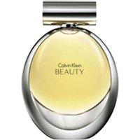 Calvin Klein Beauty Eau de Parfum - 50ml