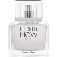 Calvin Klein Eternity Now for Men Eau de Toilette - 50ml