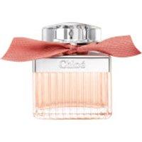 Chlo Roses de Chlo Eau de Toilette - 50ml