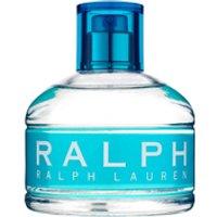 Ralph Lauren Ralph Eau de Toilette - 100ml