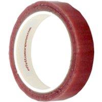 Effetto Mariposa Carogna Tub Tape - Narrow (16mm x 2m)
