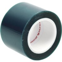 Effetto Mariposa Caffelatex Tubeless Tape - L (29mm x 8m)