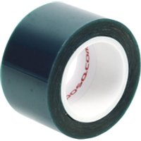 Effetto Mariposa Caffelatex Tubeless Tape - L (29mm x 50m)