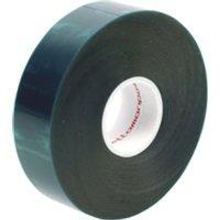 Effetto Mariposa Caffelatex Tubeless Tape - S (20.5mm x 8m)