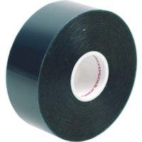 Effetto Mariposa Caffelatex Tubeless Tape - M (25mm x 8m)