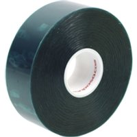 Effetto Mariposa Caffelatex Tubeless Tape - M (25mm x 50m)