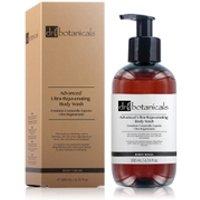Dr Botanicals Advanced Ultra-Rejuvenating Body Wash (200ml)