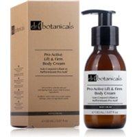 dr-botanicals-pro-active-lift-firm-body-cream-150ml