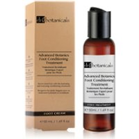 dr-botanicals-advanced-botanics-foot-conditioning-treatment-50ml