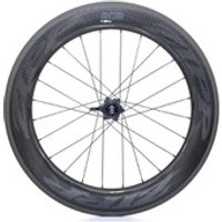 Zipp 808 NSW Carbon Clincher Rear Wheel - Shimano/SRAM - Black