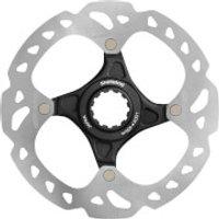 Shimano XT and Saint SM-RT81 Ice Tech Centre-Lock Disc Rotor - 180mm
