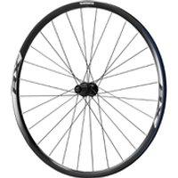 Shimano RX010 Clincher Rear Wheel - Centre Lock Disc