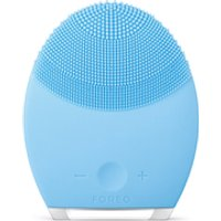FOREO LUNA™ 2 (Various Types) - For Combination Skin
