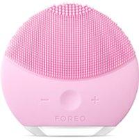 FOREO LUNAtm mini 2 (Various Shades) - Pink