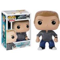 Figura Pop! Viniyl Brian OConnor - Fast and Furious