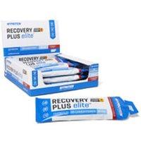 Recovery Plus Elite™ - 12 x 70ml - Box - Cherry