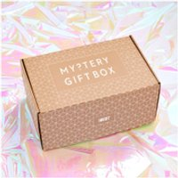 IWOOT Mystery Gift Box - For Her - Hampers Gifts
