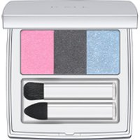 RMK Colour Performance Eye Shadow - 01
