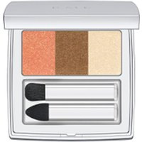 RMK Colour Performance Eye Shadow - 02