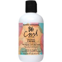 Bumble and bumble Curl Defining Creme - 60ML
