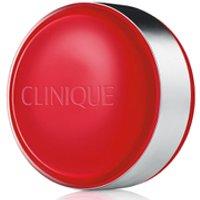 Clinique Sweet Pots 7ml - 7ml - Red Velvet