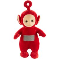 Teletubbies Talking Po Soft Toy - Soft Toy Gifts