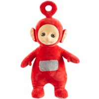 teletubbies-po-tickle-giggle-soft-toy