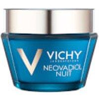 Vichy Neovadiol Compensating Complex Night Cream 50ml