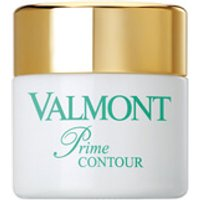 Valmont Prime Contour - 15ml