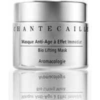 chantecaille-bio-lift-face-mask-50ml