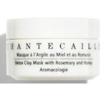 Chantecaille Detox Clay Mask - 50ml