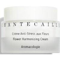 Chantecaille Flower Harmonizing Cream 50ml