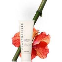Chantecaille Hibiscus and Bamboo Exfoliating Cream 75ml