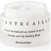 chantecaille-jasmine-lily-healing-mask-50ml