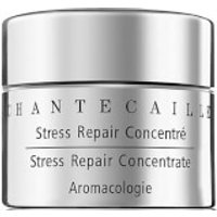 Stress Repair Concentrate deChantecaille15ml