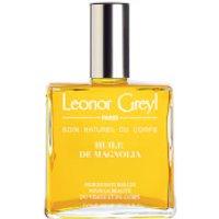 Leonor Greyl Huile De Magnolia (Oil For Body And Face)