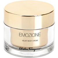 Salvatore Ferragamo Emozione Body Butter (150ml)