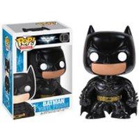 DC Comics Batman The Dark Knight Batman Pop! Vinyl Figure - Batman Gifts