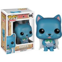 Fairy Tail Happy Pop! Vinyl Figure