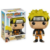 Naruto Pop! Vinyl Figure - Naruto Gifts